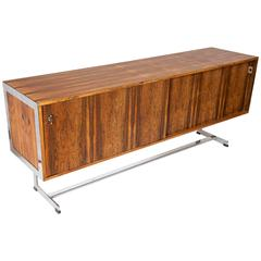 Sideboard by Richard Young