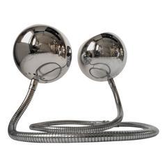 Reggiani Furniture Lighting Mirrors Amp More 85 For Sale