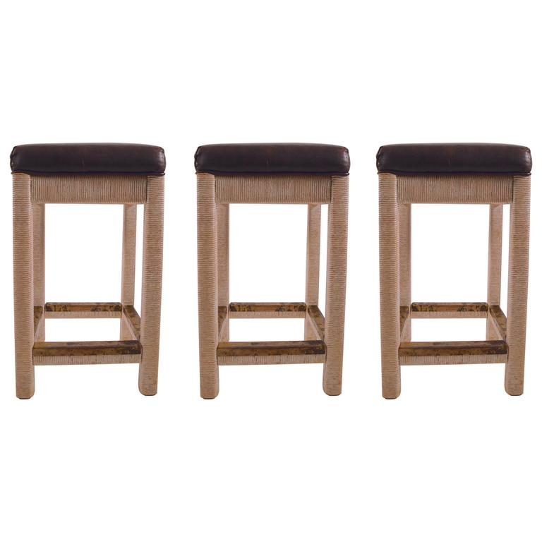 Beautiful Table Height for 24 Inch Stools