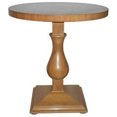 """Dunbar """"Hamptons"""" Occasional Table"""