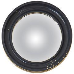 Woodlice Mirror