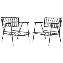 Outdoor Wicker Chairs Acapulco Chair Acapulco 948827076 additionally Furniture Rihanna Swing With Stand White And Blue 309786 in addition Outdoor Furniture also Furniture together with Product. on buy rattan garden furniture