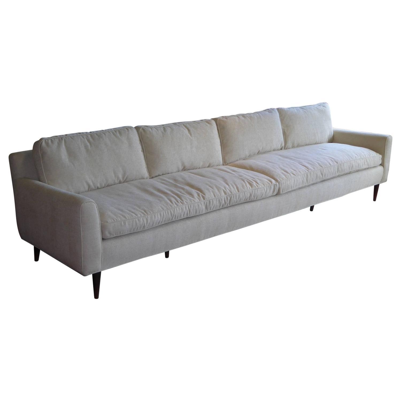 Bespoke sofas 55 best yecla freestanding modules images on for Sofa bespoke