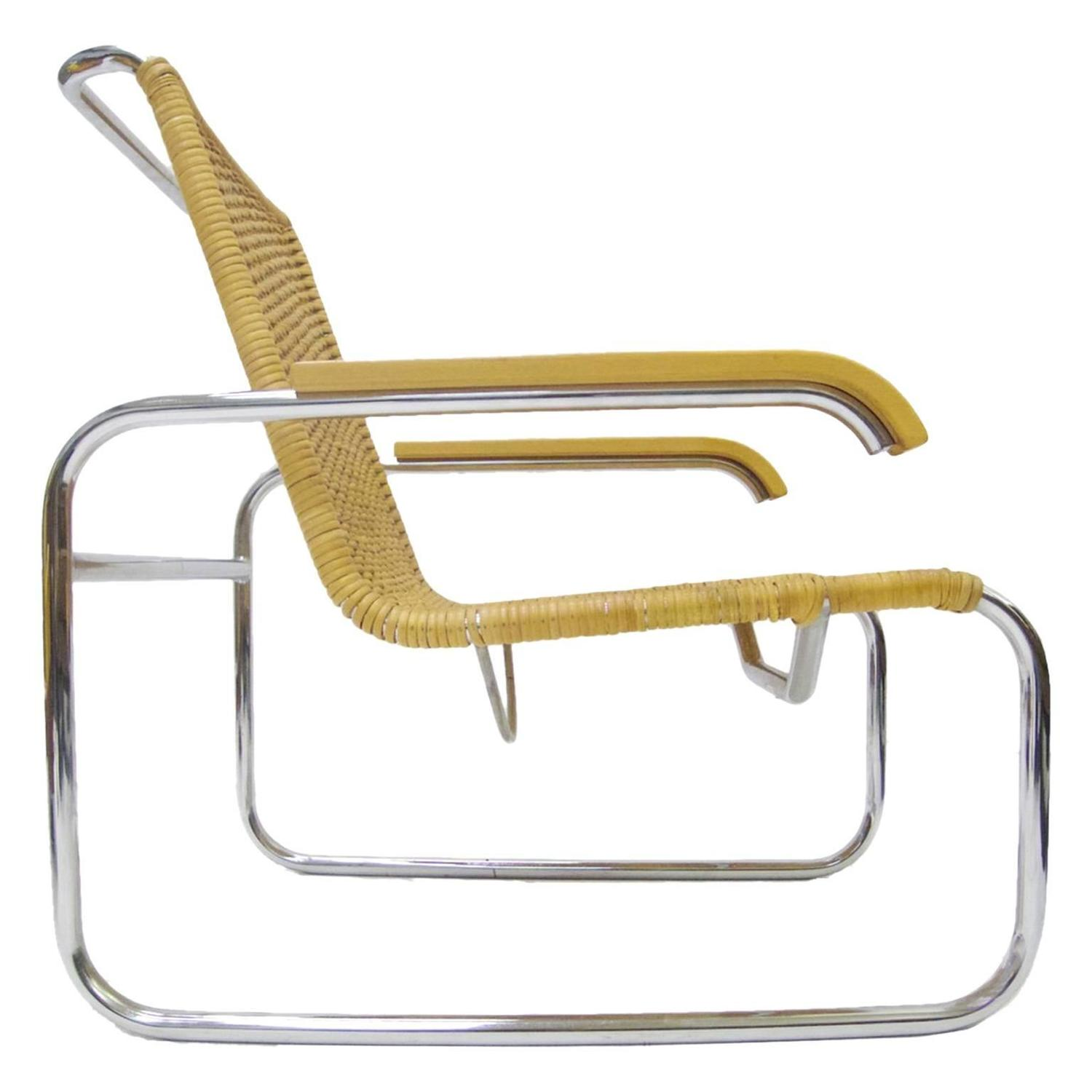 Marcel Breuer Furniture Chairs Sofas TablesMore98 For