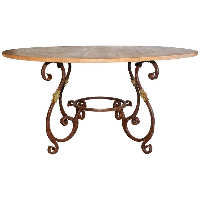 April 2019 Archives Round Teak Dining Table Thomasville Dining