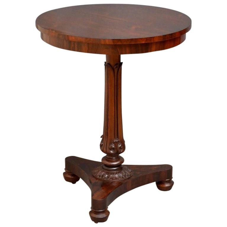 neptune dining table images