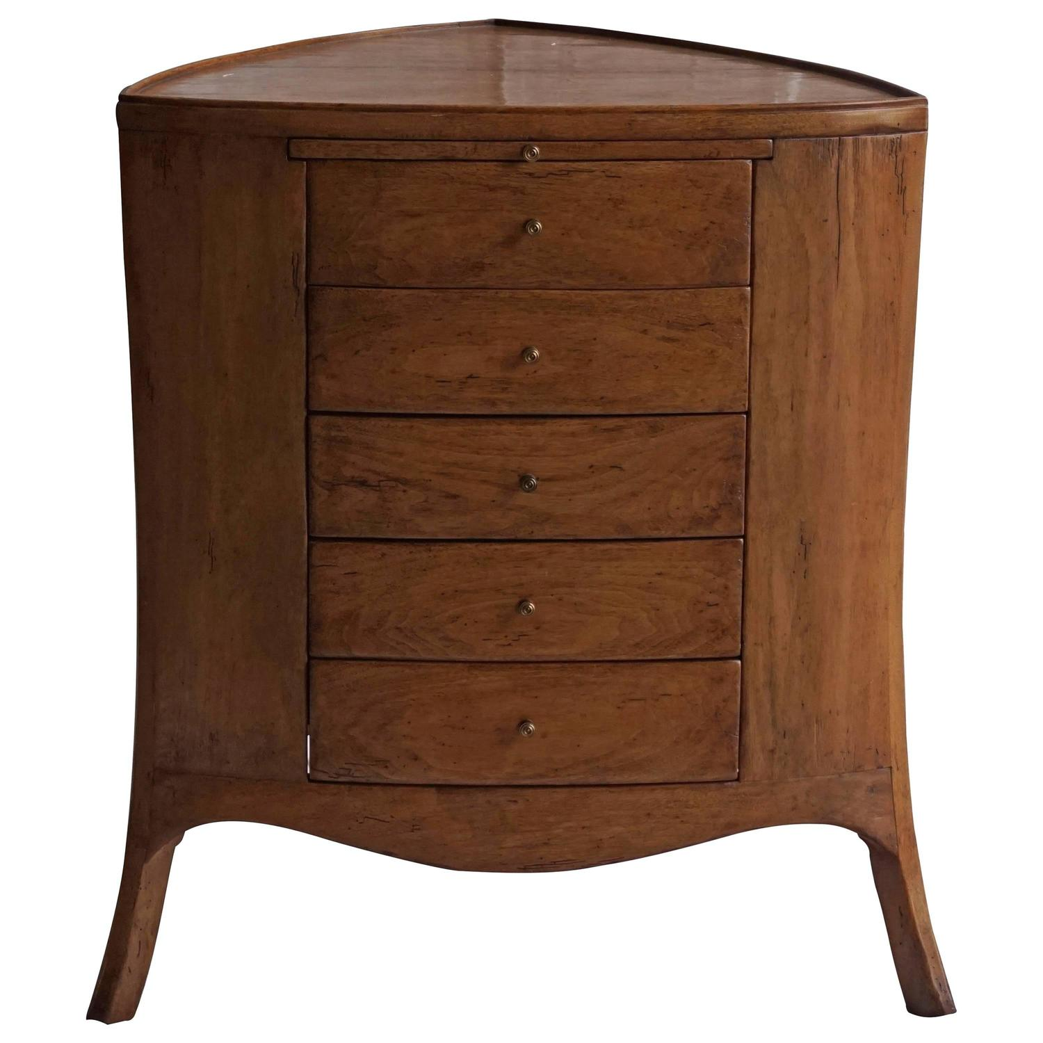 Mid Century Modern American Office Furniture For Sale At