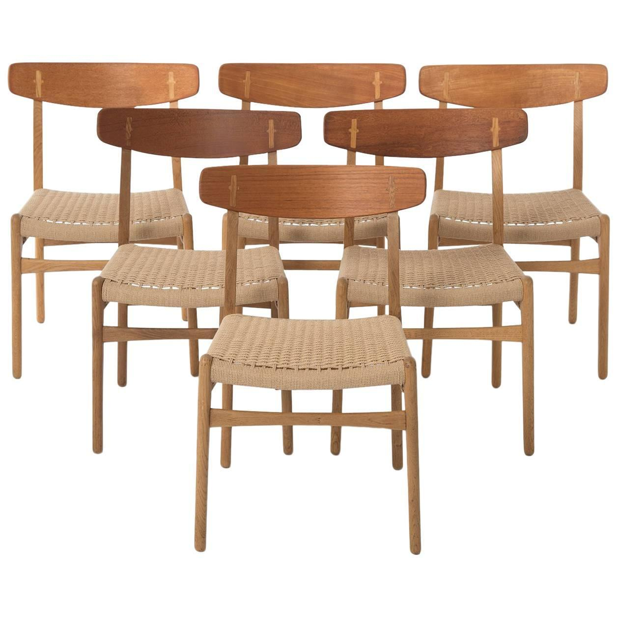 Dining room set to rent dining room set to seat 8 dining for B q dining room furniture