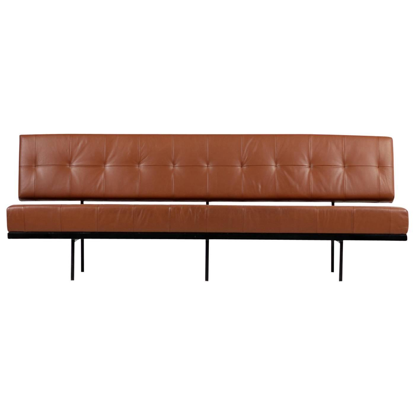 Florence Knoll Sofas 54 For Sale at 1stdibs