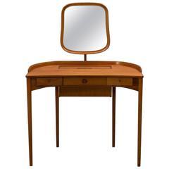 "Carl Malmsten, ""Brigitta"", Lady's Desk"
