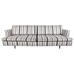 Mid-Century Modern Dunbar Sofa
