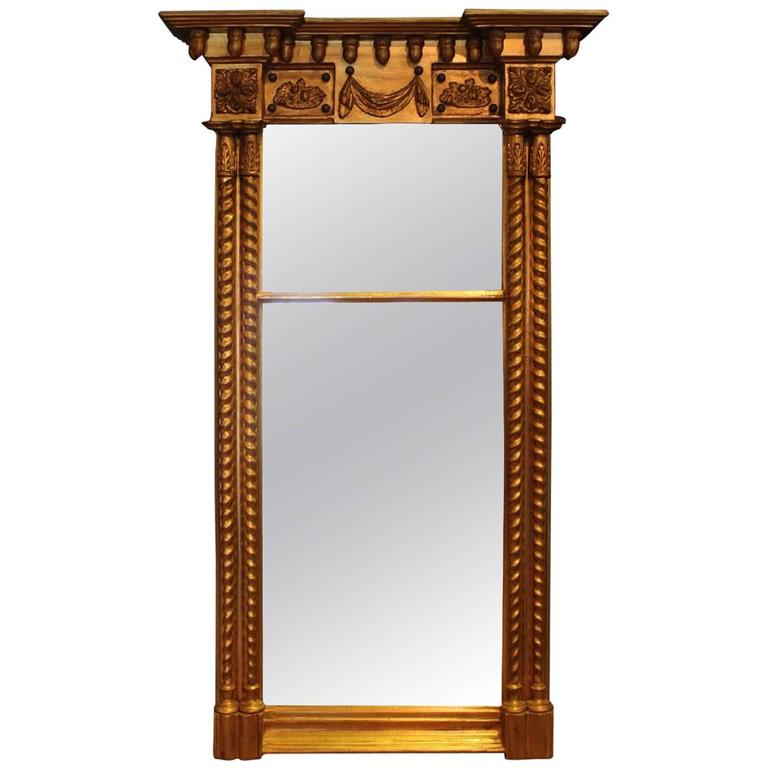 Carvers Guild Twisted Columns With Acorns Antique Gold. Light Bulb Disposal. Modular Bedroom Furniture. Vanity World. Recessed Lights. Kitchen Crown Molding. Broom Closet Organizer. Timberland Homes. Sherwin Williams Super Paint Reviews