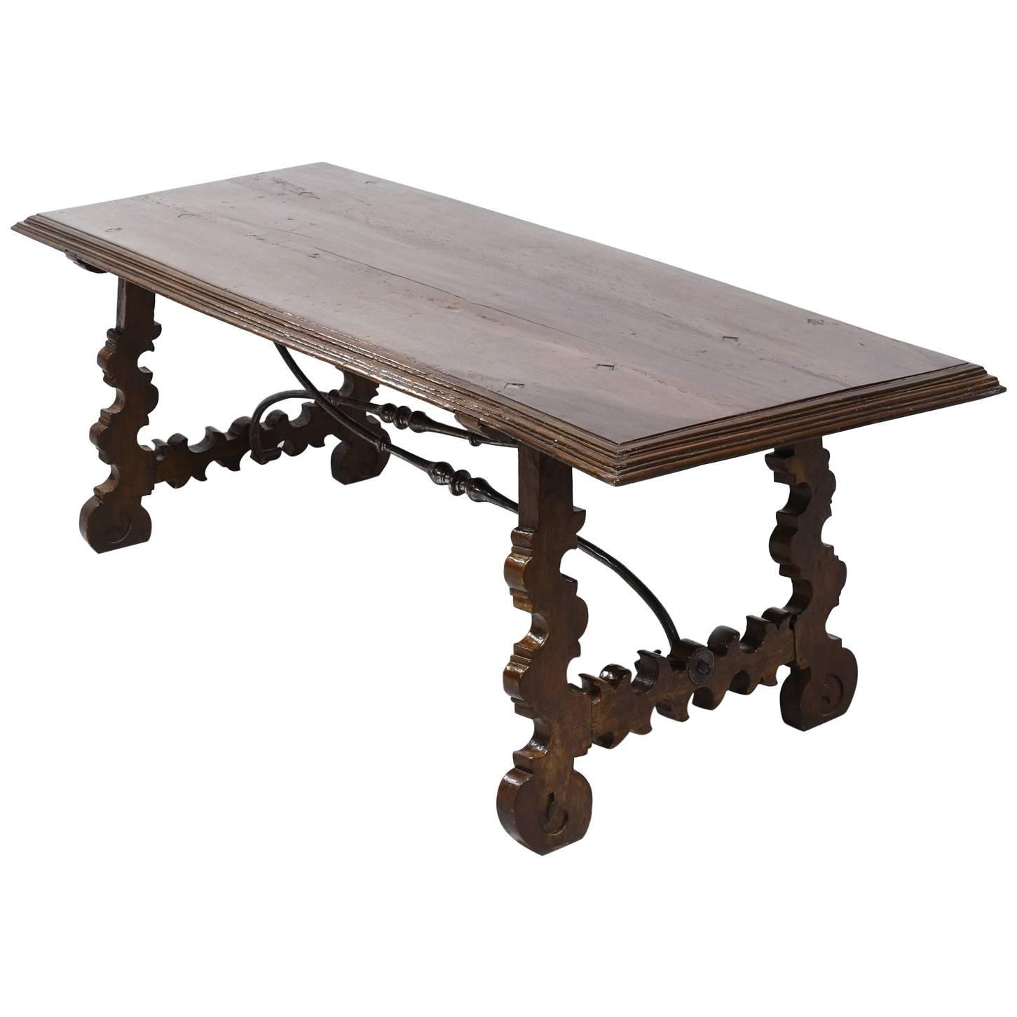 wrought iron dining room tables 70 for sale at 1stdibs