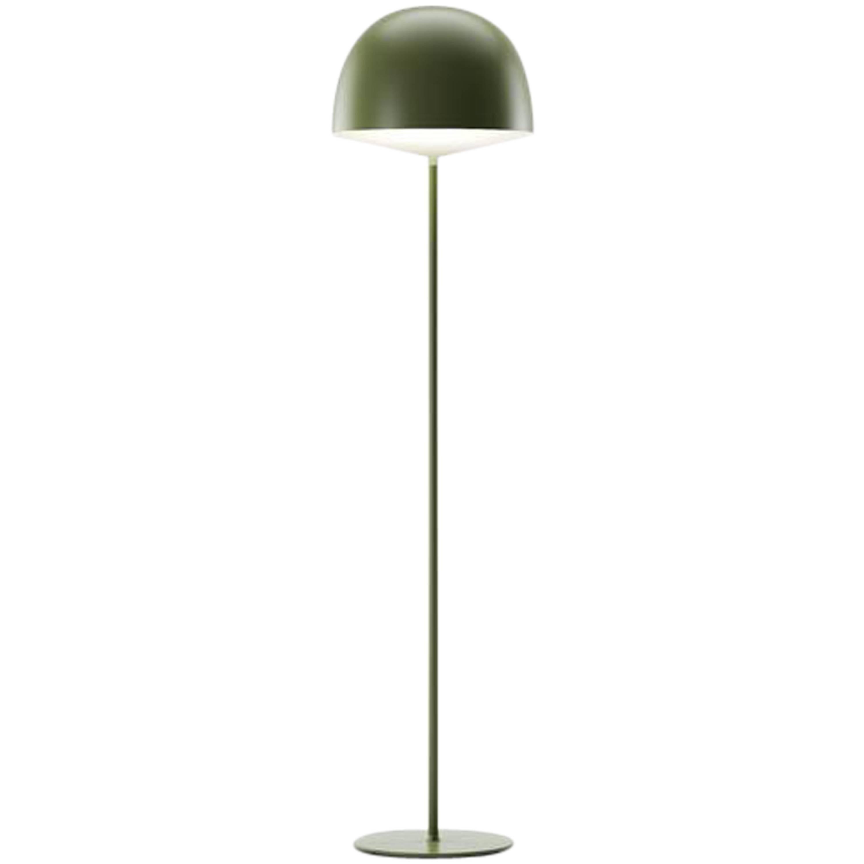 Cheshire Floor Lamp by Gamfratesi for Fontana Arte