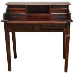 Rosewood Plantation Desk