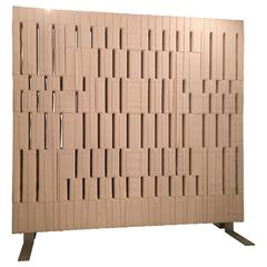 rare bampb italia soft wall unit room divider large size bb italia furniture prices