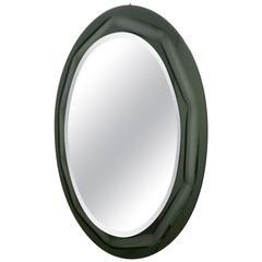 Mirror, Antonio Lupi