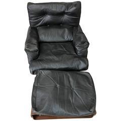 Chair M. Taro for Cinova