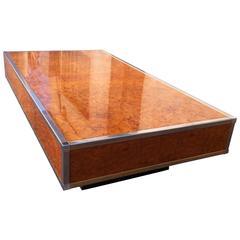 Table Milo Baughman