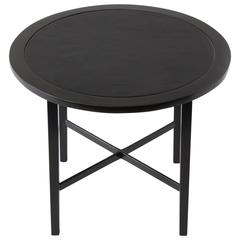 Paul McCobb Round Perimeter Group Side Table