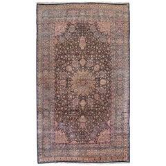Antique Kerman
