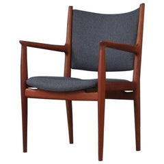 Hans Wegner JH713 Chair