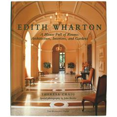 wretched exotic essays on edith wharton in europe Wretched exotic: essays on edith wharton in europe wretched exotic: essays on edith wharton in europe « edith wharton: a bibliography ».