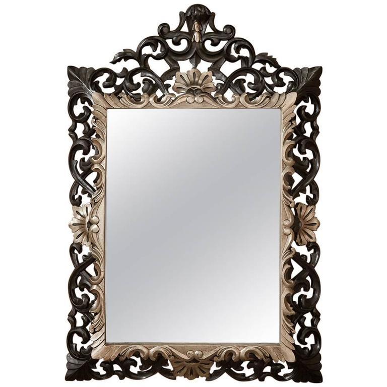 Contemporáneo Renaissance Picture Frames Foto - Ideas Personalizadas ...
