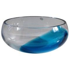 Bohemia Crystal Bowl