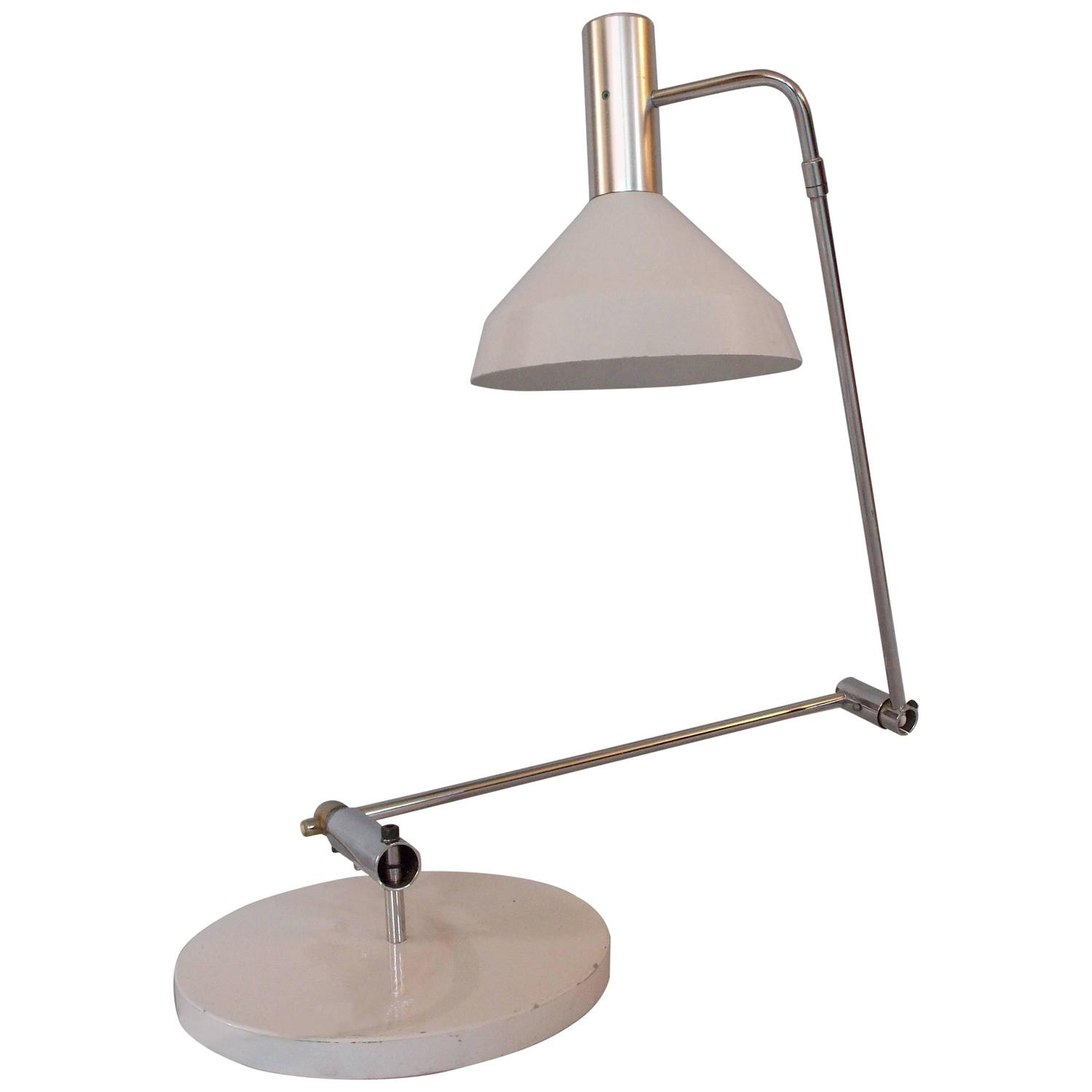 Swiss Design Lamps Gmbh - home decor - Christianapparel.us