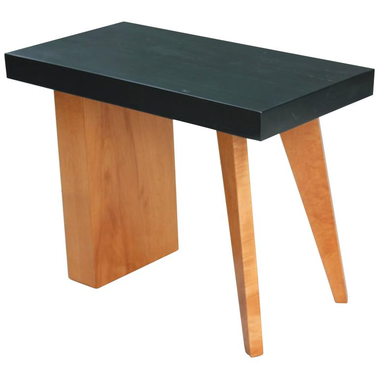 1940s California Modern Table 1