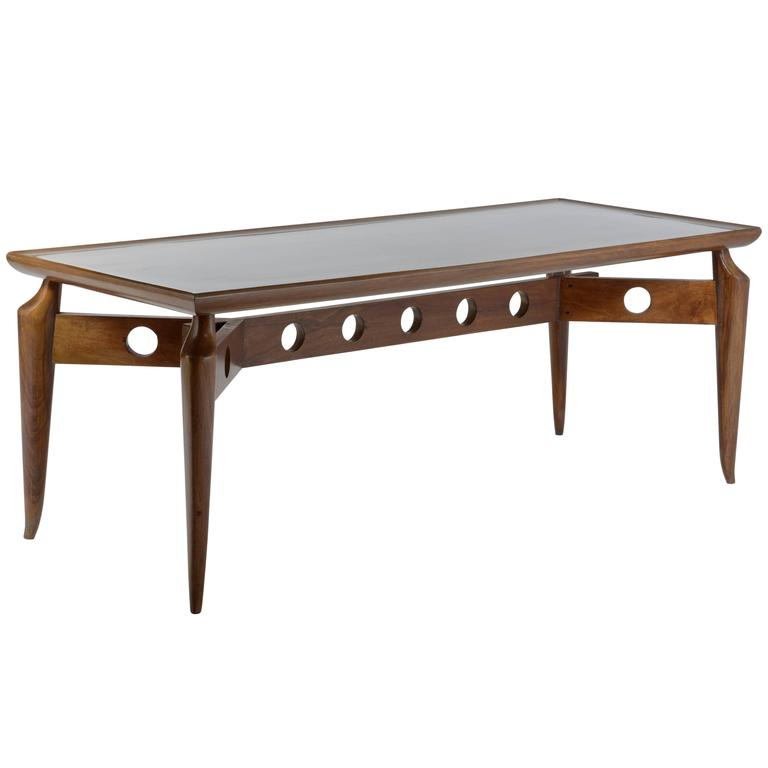Broyhill Dining Table Images Kathy Ireland Coffee