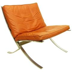 1970s Tango Chair by Steen Ostergaard