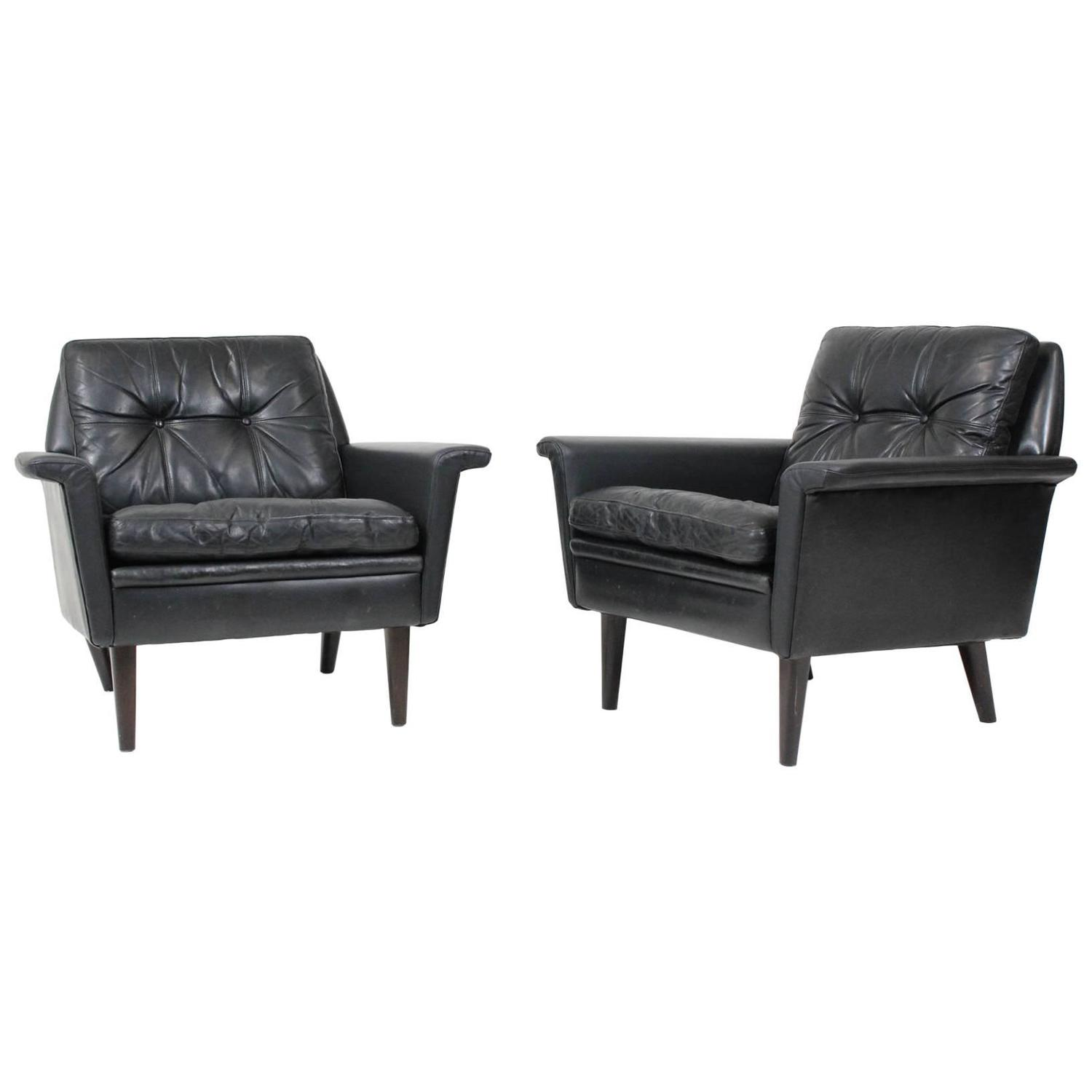 chair metal black contemporary series zb zoom hercules reception with gg frame definity leather guest bk