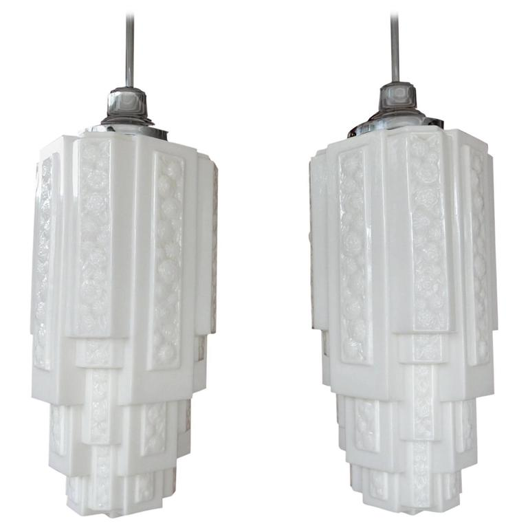 1940s Architectural Art Deco Milk Glass Skyscraper Pendant. Automotive Bar Stools. Milzen Cabinets. Rustic Modern Furniture. Subway Tile Outlet. Garage Storage Ideas. Kitchencabinets. Coventry Gray Benjamin Moore. Stand Alone Patio Cover