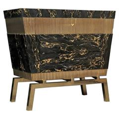 Magnificent Commode Designed for the Store Hannauroma