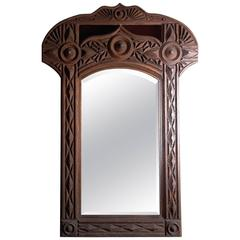 Antique And Vintage Mirrors 13 433 For Sale At 1stdibs