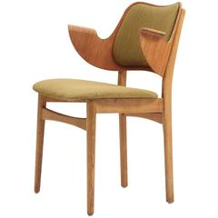 Desk Chair Arne Hovmand-Olsen