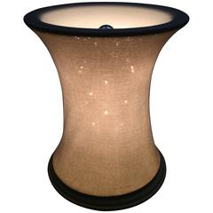 "Rare ""Lucilla"" Table Lamp by Gianfranco Frattini, 1970"