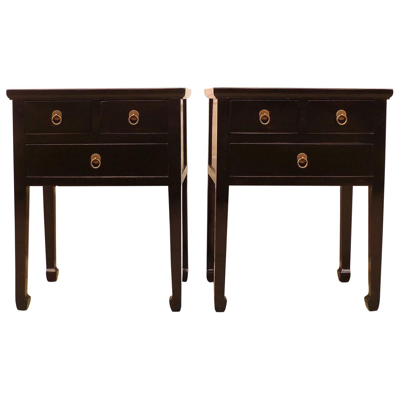 S Bedroom Furniture For Sale At Stdibs - 1930s bedroom furniture for sale
