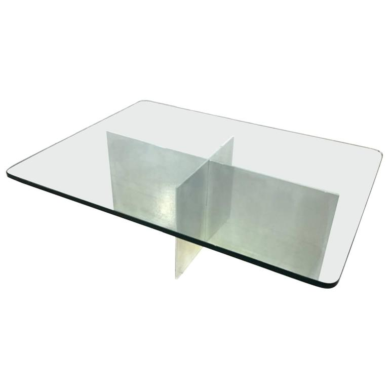 Coffee table by paul mayen for habitat for sale at 1stdibs for Coffee tables habitat