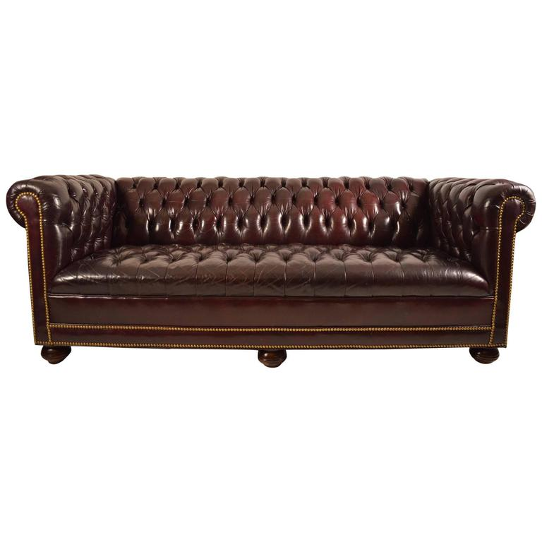 Chesterfield Sofa Dimensions Images European Design