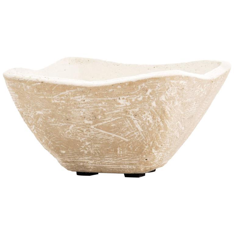 Claude Conover Bowl