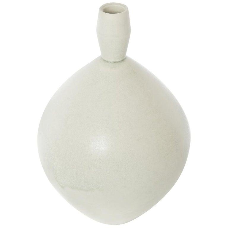 Mineral Spherical Vessel For Sale