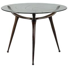 Fruit Table Cesare Lacca for Cassina