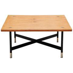 Rossi di Albizzate Furniture - 9 For Sale at 1stdibs