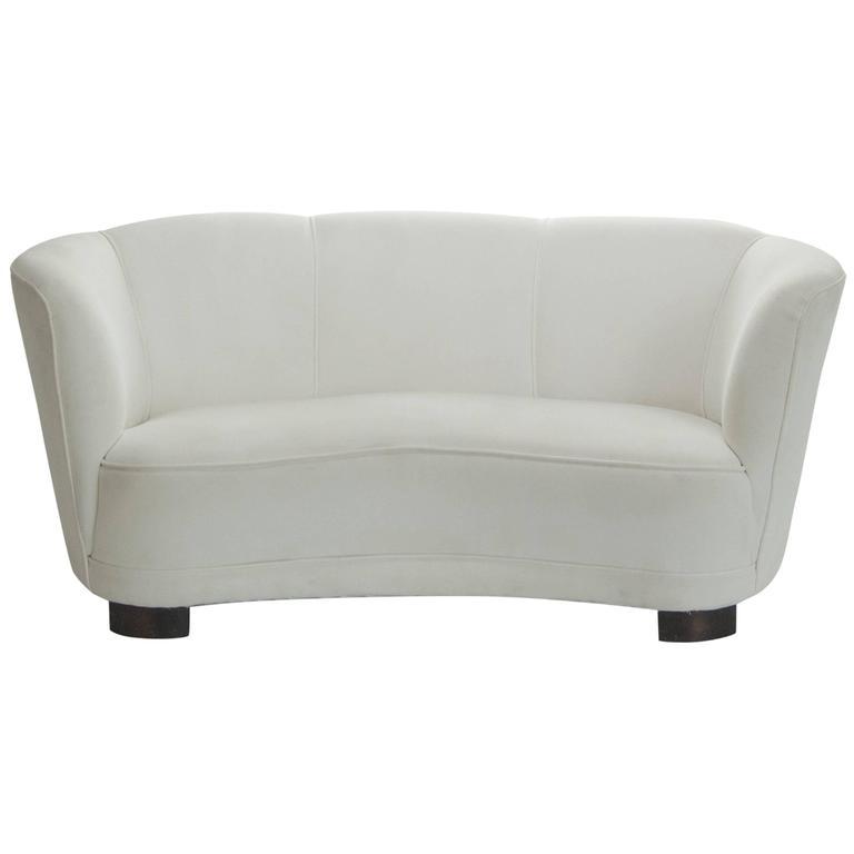 20th Century Sofa