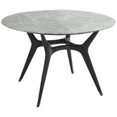 20th Century Italian Table
