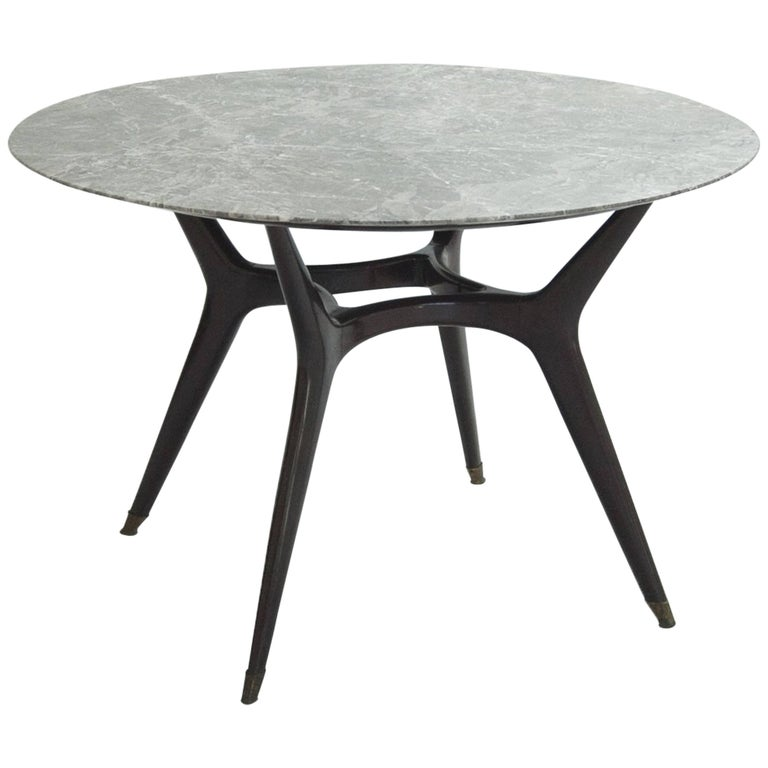 20th Century Italian Table For Sale