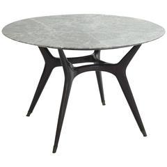 20th Century Italian Table